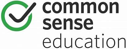 Sense Common Education Learning Digital Commonsense Literacy