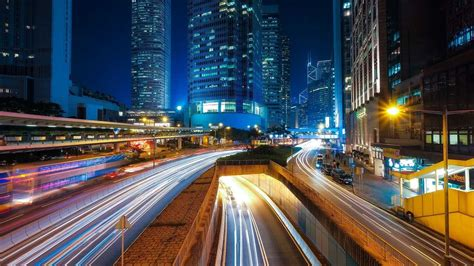 Smart And Sustainable Roads: The Future Solution