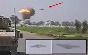 ? UFO ATTACKS TALIBAN CAMP !!! March 2014 ? - 12160 Social ...
