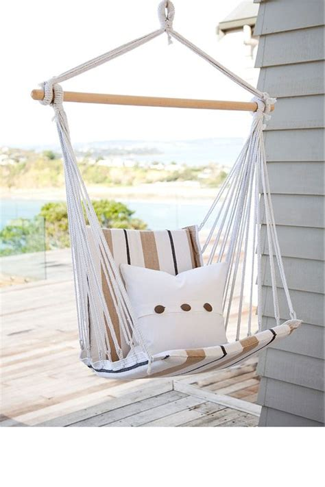 Hammocks New Zealand by The Freckled Fox Friday Finds 64
