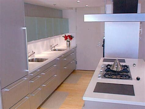 galley kitchen remodel ideas pictures galley kitchen remodel ideas kitchen designs choose