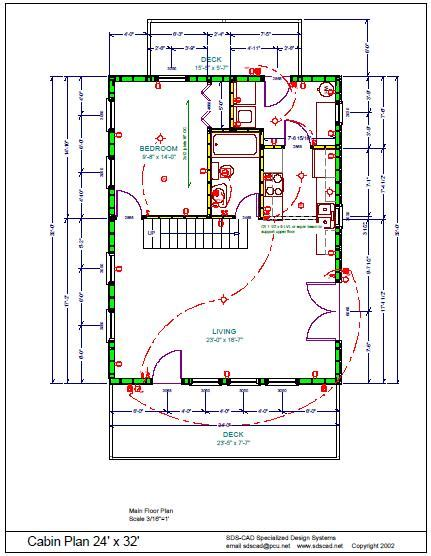 small cabin plans with basement 24 x 32 cabin plans cabin plans