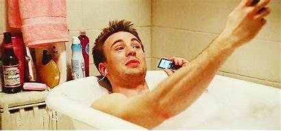 Evans Chris America Number Captain Wattpad Shower