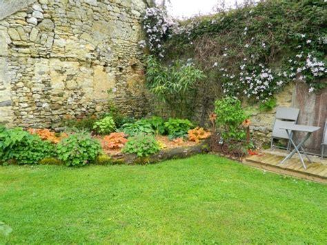 chambre notaires basse normandie chambres d 39 hotes aux jardins normandie les jardins de