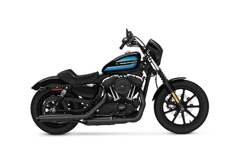 Review Harley Davidson Iron 1200 2018 harley davidson iron 1200 review total motorcycle