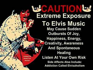 www.IHeartElvis.net   I Love Elvis!