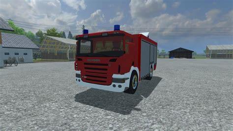 codes  doge simulator roblox    gm car