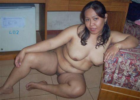 Tante Semok On Cam Kumpulan Foto Bacol Tante Stw Dan