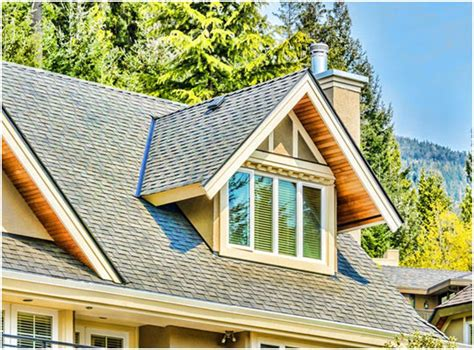 Roofing Maintenance Part 2 Metal Roof Vs Shingle Red In Brandon Fl Heating System Solar Tiles Panels Steel Roofing Costs Copper Vents Ventilation Options Corrugated Sheet