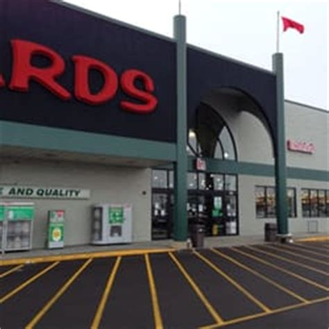lighting stores indianapolis shop all departments at menards