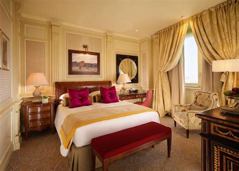 best hotels in milan time out milan milan travel hotels things to do