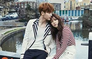 Park Shin Hye'nin Sevgilisi Olması ve Evlilik Hakkında ...