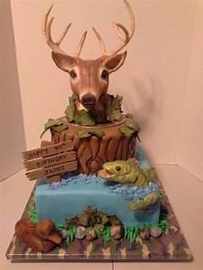 wildlife themed cakes on 39 world wildlife day 39 animal