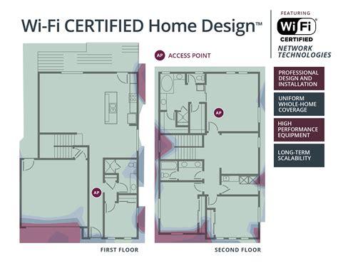 wifi home wi fi home design wi fi alliance