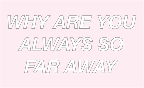 Aesthetic Font Pink Pat D Pictures To Pin On Pinterest