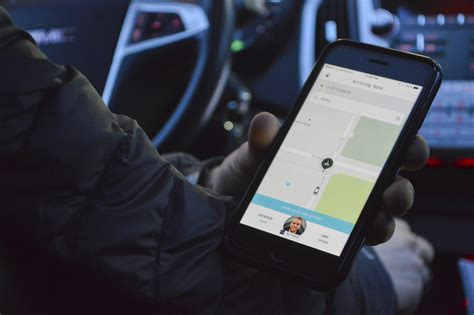 uber driver background check 220 ber not requiring more secure background checks for