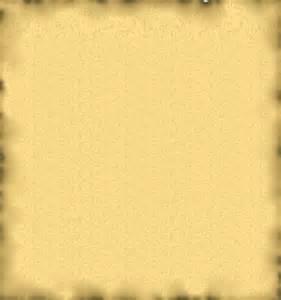 Newspaper Paper PowerPoint Background