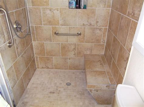 residential remodeling seabrook league city kemah