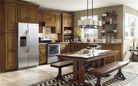 kitchen cabinet american history china island style american kitchen cabinet solid wood