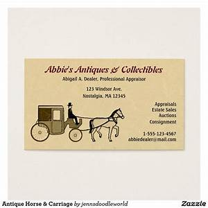 18 best antique dealer business cards images on pinterest for Antique dealer business cards
