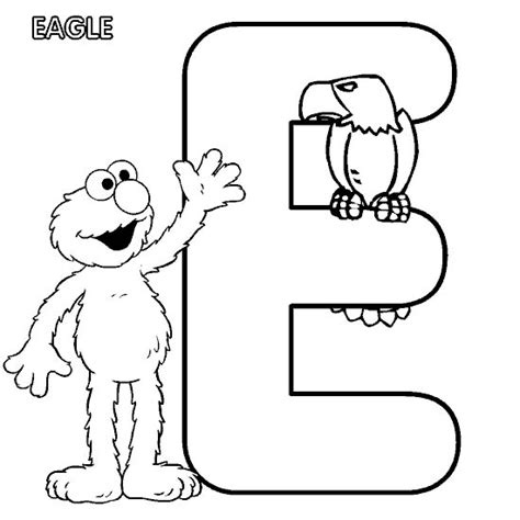 elmo coloring pages coloring pages  print