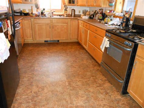 kitchen flooring on a budget kitchen floor ideas on a budget gurus floor 8093