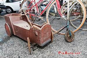 Voiture Occasion 95 Domont : bourse aux 2 roues de domont 95 1 2 ~ Gottalentnigeria.com Avis de Voitures