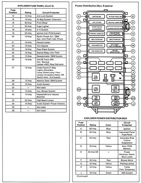 nissan note   auto images  specification