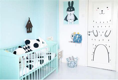 destination nursery destination nursery