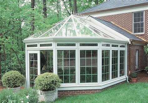 Sunroom Contractor In Ridgefield  Nj Glass Service. Cool Mirrors. Built In Kitchen Table. Mantel Fireplace. Rustic Style. Modern Buffet Table. Stair End Caps. Living Room Curtains. Lowes Cleveland Tn