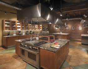 large kitchen ideas large kitchen designs ideas presented in some styles mykitcheninterior