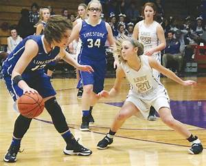 High School Basketball: Canton wraps up tournament play ...