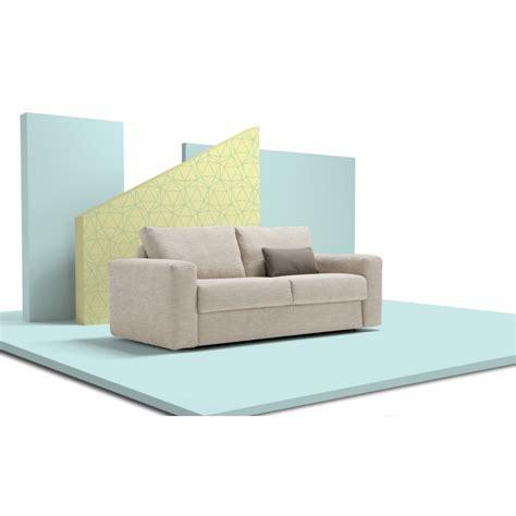 canapé lit facile à ouvrir canapé lit nuvola marque dienne confortable et facile à