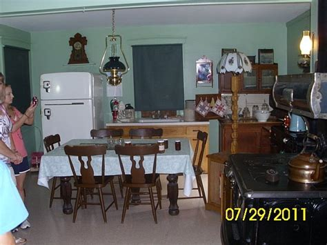 kitchen collection lancaster pa 4751 best amish pictures images on amish