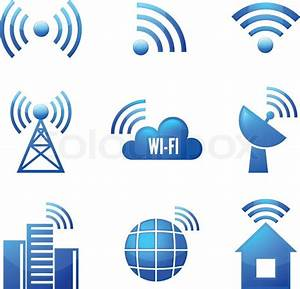 Electronic device wireless internet connection WiFi ...