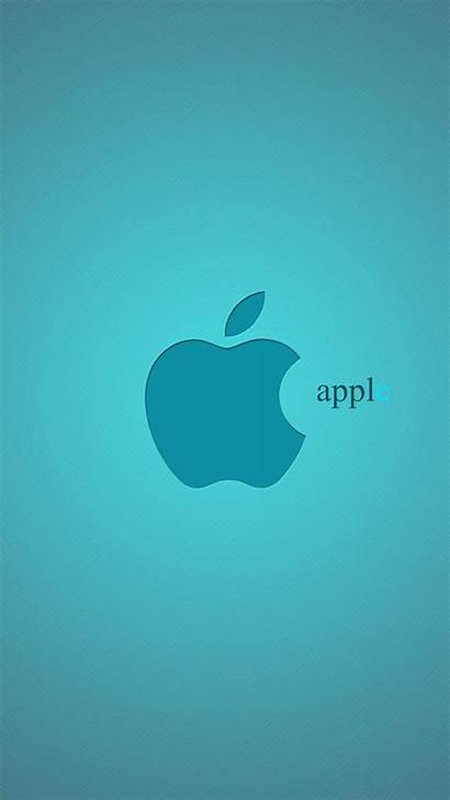 Iphone Apple Plus Wallpapers 5s Backgrounds Background