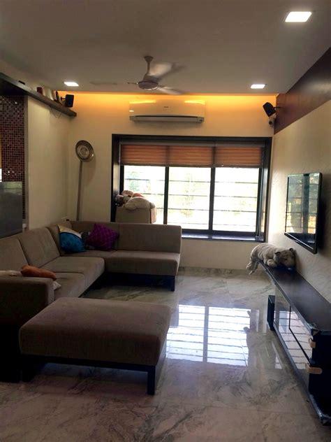 flats  mumbai apartments  mumbai