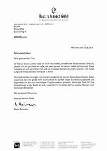 Rechnung Anwalt : referenzen rechtsanwaltskanzlei pfabrechtsanwaltskanzlei pfab ~ Themetempest.com Abrechnung