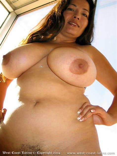 Big Boob Latina Las Vegas Milf Dulcea Picture 52 Uploaded By Bucknaked On