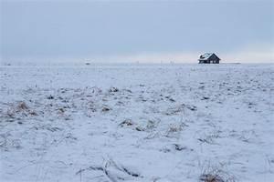 Free Images : sea, snow, shore, ice, weather, season ...