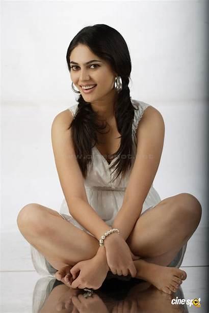 Sherin Actress Shringar Tamil Shirin Indian Bikini