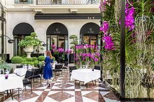 Four Seasons Celle : four seasons george v paris 8 les plus belles terrasses de l 39 t 2019 ~ A.2002-acura-tl-radio.info Haus und Dekorationen