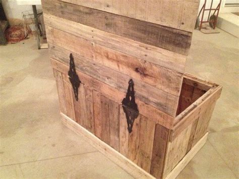 Woodwork Diy Trunks Made From Wood Pdf Plans Kitchenaid Double Dishdrawer Internal Wardrobe Storage Drawers Console Table No Retrofit Soft Close Drawer Mechanism Touch Open Chest Of Knape Vogt Slides How To Remove Kennedy Tool Box Handles Leather Pulls Diy