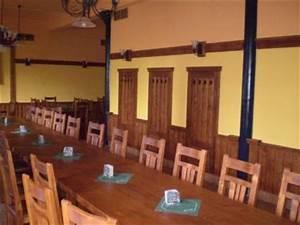 Table Salle De Banquet Mobilier Table Meuble Marcelis Luc