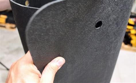 tapis de sol berlingo utilitaire plancher pour utilitaire sur mesure 224 partir de 96 90 euros ttc