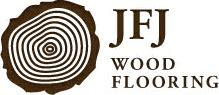 Engineered Oak Flooring   UK Timber Floor Specialists   JFJ