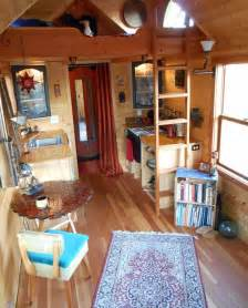 interiors of tiny homes 20 smart micro house design ideas that maximize space