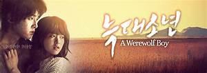 neukdae sonyeon online dating