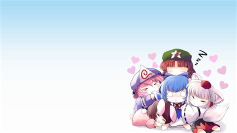 Wallpaper Anime Chibi - anime chibi wallpapers 46 wallpapers adorable wallpapers