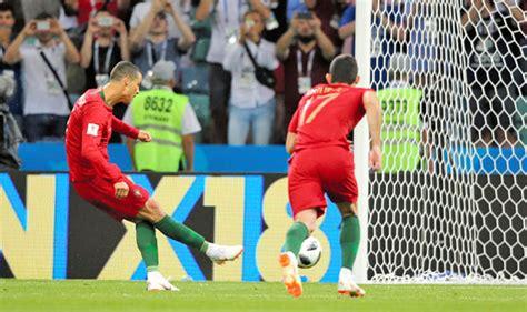 portugal  morocco  stream    world cup